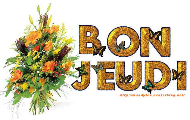 http://marcellou.m.a.pic.centerblog.net/9ddi5v3x.jpg